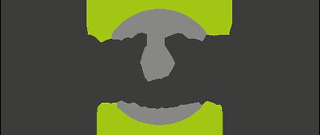 Dominik Hörner Filmproduktion Retina Logo