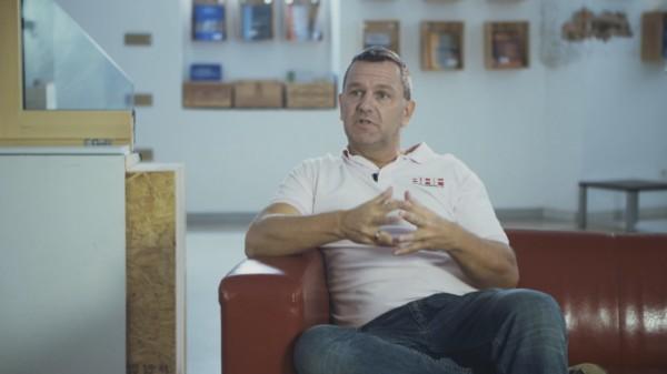 Interview Bauherrenhilfe.org | Produktion, Kamera, Nachbearbeitung